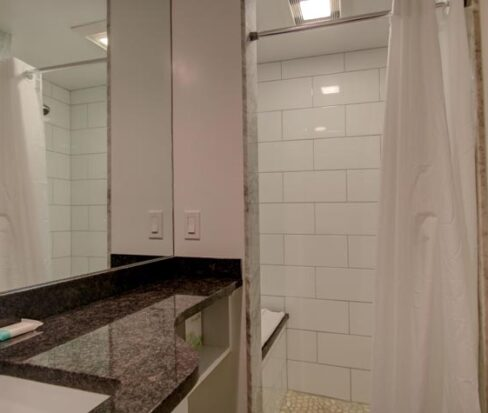 42 Room Beachfront Hospitality Opportunity