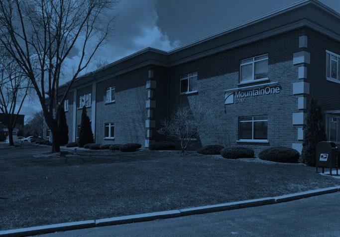 140 Commonwealth Danvers, MA - Nordlund Associates