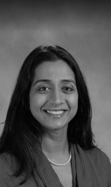 Lali Patel