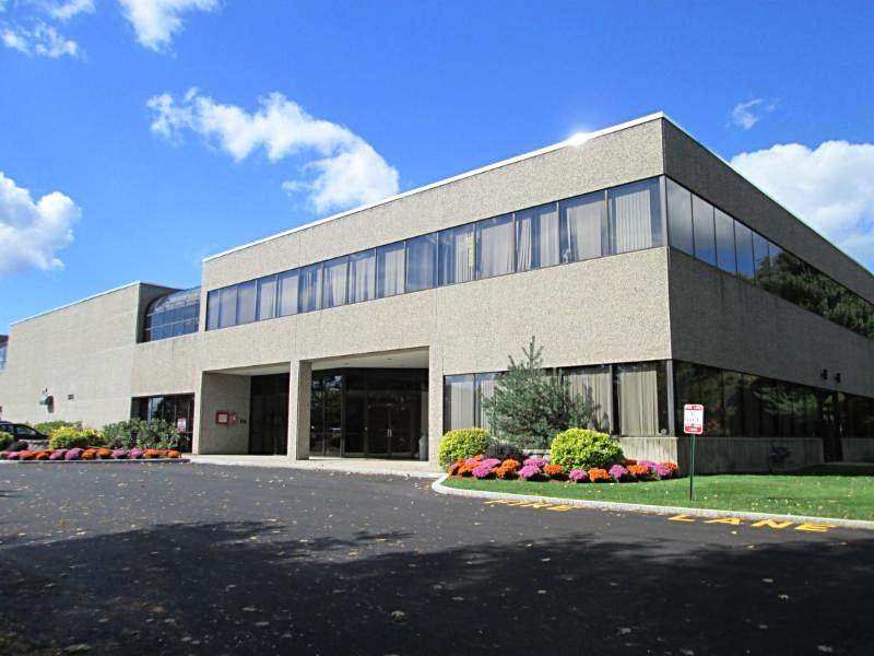 Nordlund Associates Acquires Property in Danvers, MA on Rosewood Drive