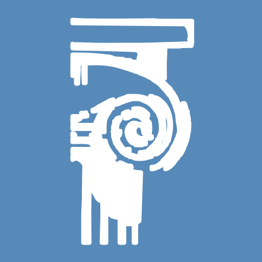 Nordlund Associates Logo